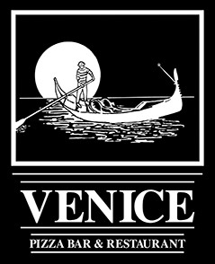 The Venice Restaurant Albany